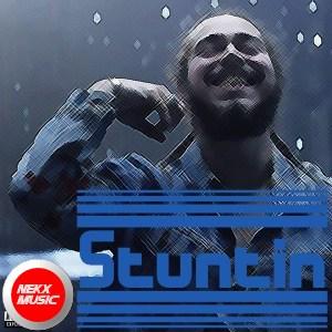 Post Malone - Stuntin Free Mp3 Download