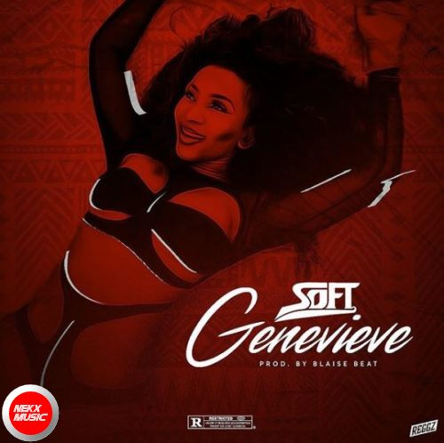 Soft Genevieve free Mp3 download