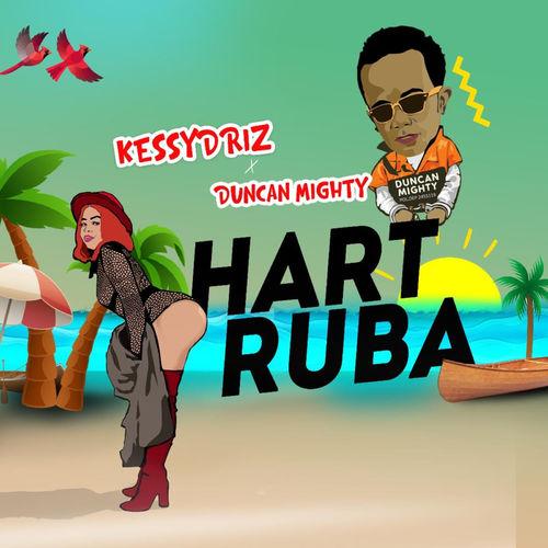 KessyDriz hart ruba free mp3 download